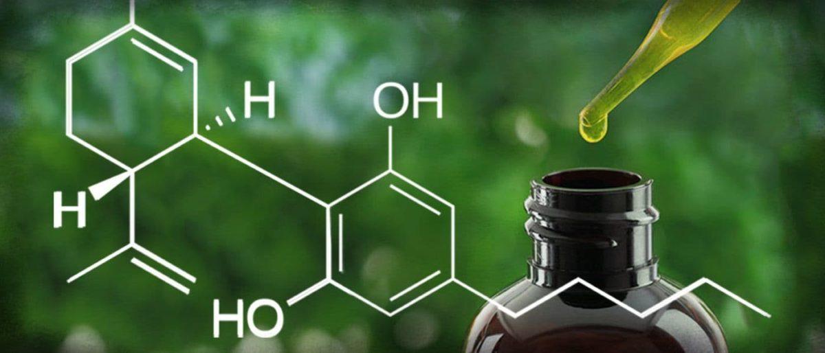 BLOG | Dr. John's Hemp Remedies Wholesale | CBD and Hemp Oil