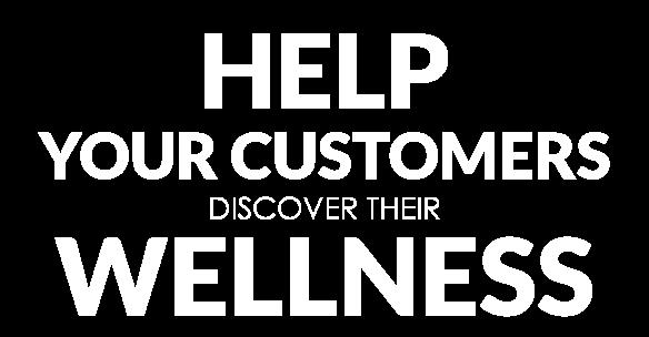 Dr. John's Hemp Remedies Wholesale   Help